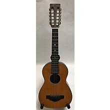 martin mandolins guitar center. Black Bedroom Furniture Sets. Home Design Ideas