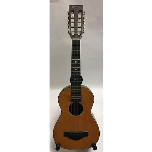 Martin 1969 T-18 Mandolin