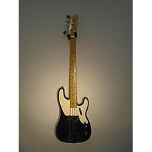 Fender 1969 Telecaster Bass Electric Bass Guitar