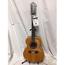 Framus 1969 Texan 12string 12 String Acoustic Guitar