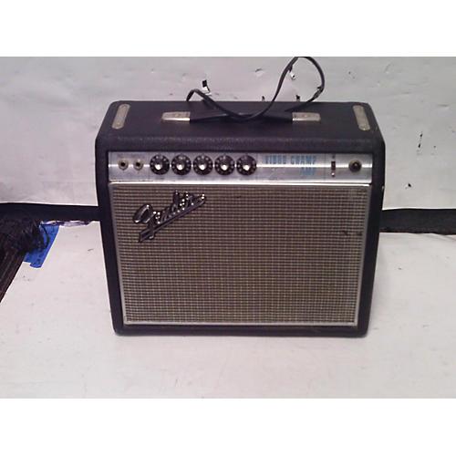Fender 1969 VIBRO CHAMP Tube Guitar Combo Amp