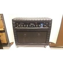 Kustom 1970 1970 150 Combo Black Tuck N Roll Guitar Combo Amp