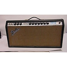 Fender 1970 1970 FENDER BANDMASTER REVERB HEAD Tube Guitar Amp Head