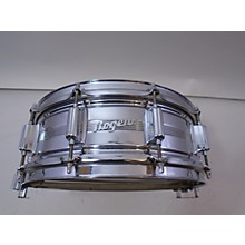 Rogers 1970 5X14 Dyna Sonic Snare Drum