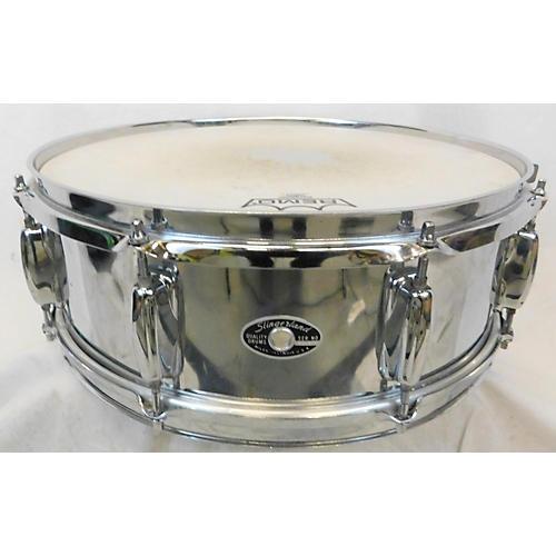 Slingerland 1970 5X14 STUDENT Drum