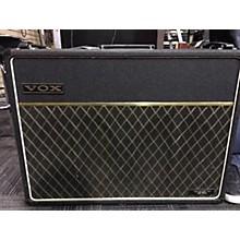 Vox 1970 AC30TB 2X12 Tube Guitar Combo Amp