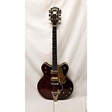 Gretsch Guitars 1970 Country Gentlemen Hollow Body Electric Guitar