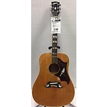 Gibson 1970 Dove Square Shoulder Acoustic Guitar