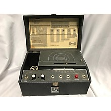 Maestro 1970 ECHOPLEX EP3 Effect Pedal