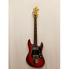 Epiphone 1970 Et280 Electric Bass Guitar
