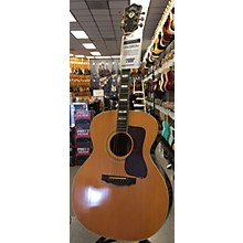 Guild 1970 F-50 R Acoustic Guitar