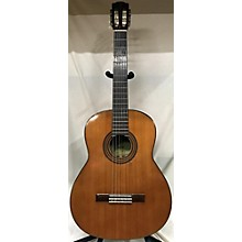 Greco 1970 GC122 Classical Acoustic Guitar