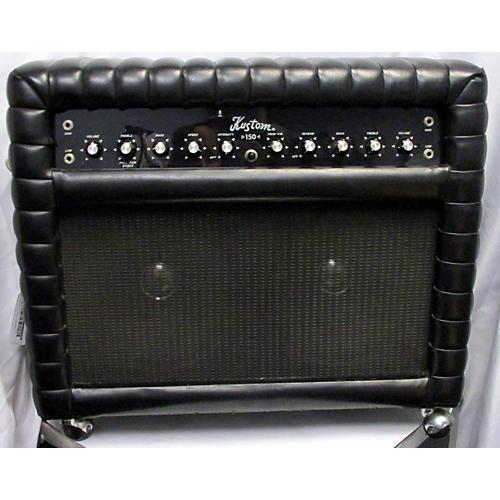 Kustom 1970 K-150 Guitar Combo Amp