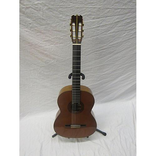 Garcia 1970 No. 3 Classical Acoustic Guitar