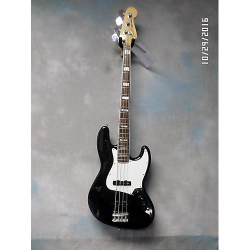 Fender 1970S Jazz Bass MIM Electric Bass Guitar