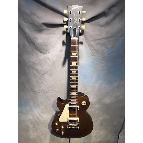 Gibson 1970S Tribute Les Paul Studio Left Handed Electric Guitar