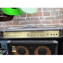 Marshall 1970s 100 Bass Bass Amp Head