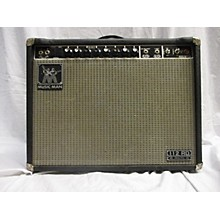 Ernie Ball Music Man 1970s 112-RD-65 Tube Guitar Combo Amp