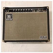 Ernie Ball Music Man 1970s 112RP Guitar Combo Amp