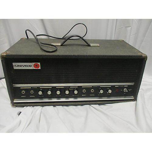 Univox 1970s 1221