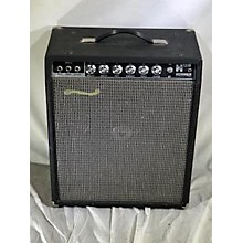 Hohner 1970s 1230 Guitar Combo Amp