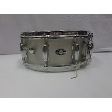 Slingerland 1970s 12X14 Snare Drum Drum