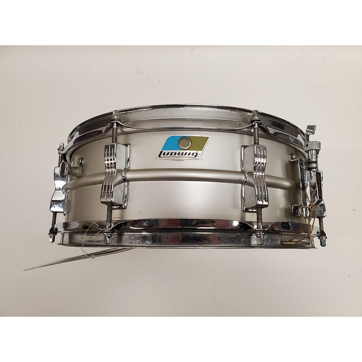 Ludwig 1970s 14X5  Acrolite Snare Drum