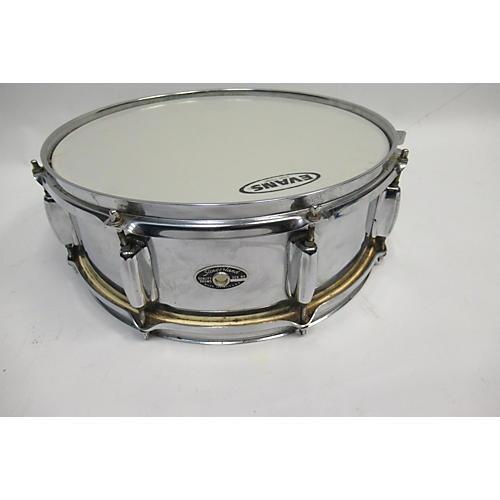 Slingerland 1970s 14X5  Student Snare Drum