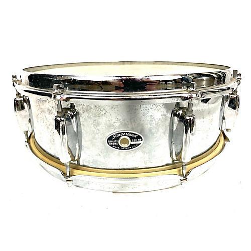 Slingerland 1970s 14X5.5 Festival Snare Drum