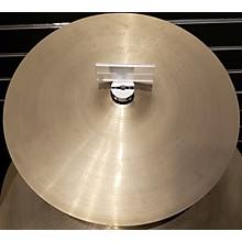 Zildjian 1970s 16in Avedis Cymbal