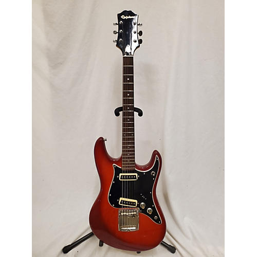 Epiphone 1970s 1802T Solid Body Electric Guitar