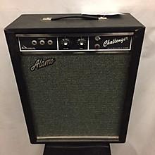 Alamo 1970s 1970s Challenger Tube Guitar Combo Amp