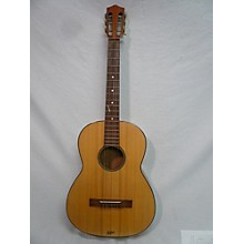 Hofner 1970s 1970s Classical Classical Acoustic Guitar