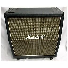 vintage marshall 1970s 1970 39 s marshall 1960a 4x12 cab guitar cabinet guitar center. Black Bedroom Furniture Sets. Home Design Ideas
