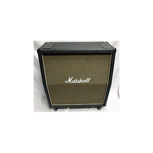 Marshall 1970s 1970's Marshall 1960A 4x12 Cab Guitar Cabinet