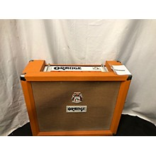 Orange Amplifiers 1970s 1970s Orange OR80 Combo Tube Guitar Combo Amp