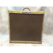 Peavey 1970s 1970's Peavey Vintage Tweed 4x10 Tube Guitar Combo Amp