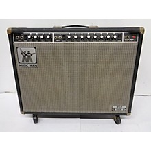 Ernie Ball Music Man 1970s 212 Sixty Five Guitar Combo Amp