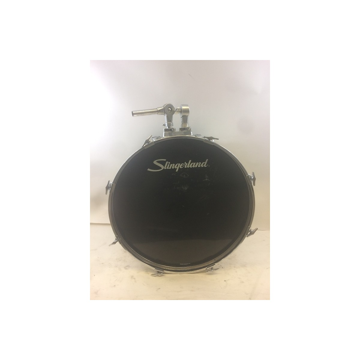 Slingerland 1970s 4 Pc Kit Drum Kit