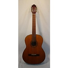 Alvarez 1970s 4103 Classical Acoustic Guitar