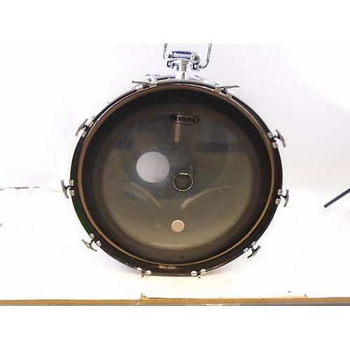 Ludwig 1970s 4pc Kit Drum Kit