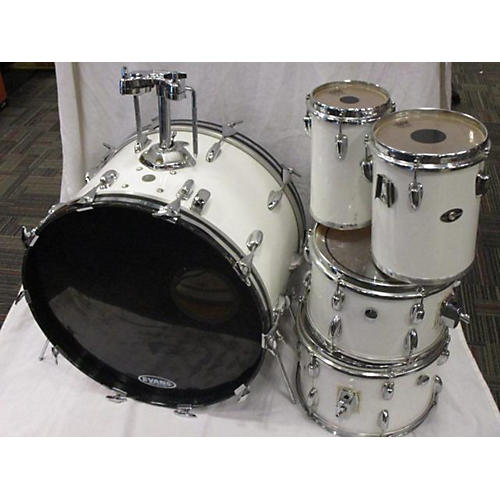 Slingerland 1970's 5 Pc Kit Drum Kit