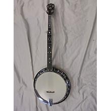 Vega 1970s 5 String Banjo Banjo