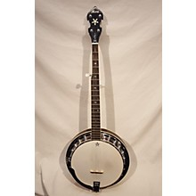 Alvarez 1970s 5 String Banjo