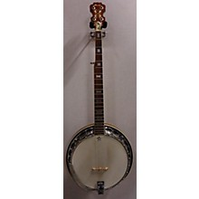 Used Banjos | Guitar Center