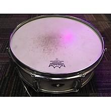 Slingerland 1970s 5.5X14 140 Model Drum