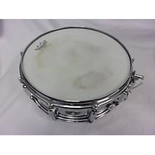 Slingerland 1970s 5.5X14 Gene Krupa Drum
