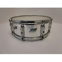 Ludwig 1970s 5.5X14 Misc Drum