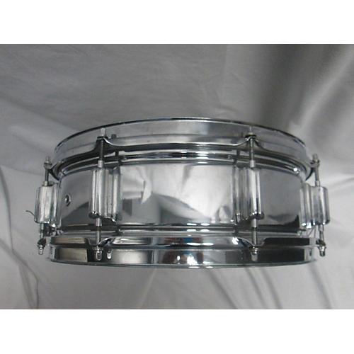 Rogers 1970s 5.5X14 Powertone Drum