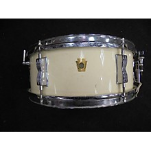 Ludwig 1970s 5.5X14 Snare Drum